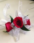 Princess Prom - Shirley's Flowers & Gifts, Inc., in Rogers, Ark.