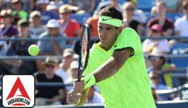 #Sports : Mantan Juara Kembali Jadi Ancaman di US Open
