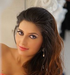 Bollywood Actress ANCHAL SINGH HOT and SEXY Photos Set-2 (15)