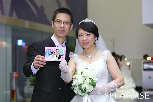 育偉&家卉婚宴紀錄-4