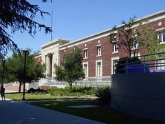 06c Armory Building (E)