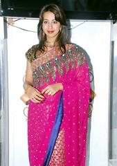 South Actress SANJJANAA PHOTOS SET-3 (16)