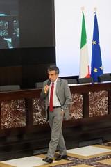 17 luglio 2012: presentazione Opencoesione.gov.it