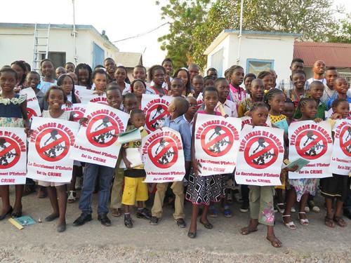 Kinshasa%2C+RD+Congo+%3A+le+facilitateur+de+l%E2%80%99Union+Africaine%2C+Edem+Kodjo%2C++a+proc%C3%A9d%C3%A9+ce+matin+%C3%A0+l%E2%80%99h%C3%B4tel+B%C3%A9atrice%2C+au+lancement+des+travaux+du+comit%C3%A9+pr%C3%A9paratoire+sur+le+dialogue+national.
