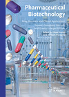 pharmaceutical-biotechnology