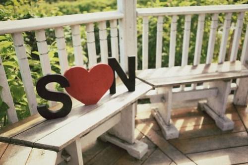 Singapore Lifestyle Blog, nadnut, Marriage, Wedding preparation, ROM, nadnut rom, nadnut wedding, Wedding sponsors