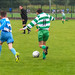 13D1 Trim Celtic v Enfield September 03, 2016 24