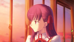 "Fate Stay Night 8 • <a style=""font-size:0.8em;"" href=""http://www.flickr.com/photos/66379360@N02/7667126634/"" target=""_blank"">View on Flickr</a>"