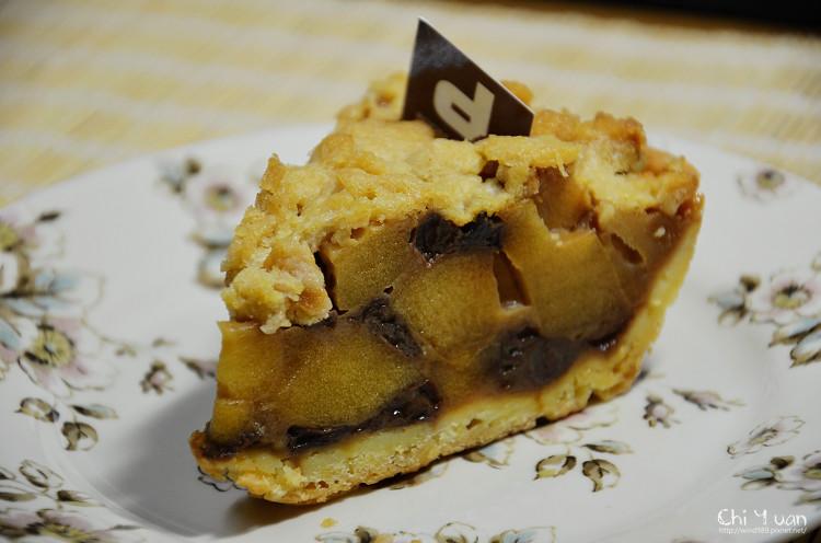 Room 4 Dessert10.jpg