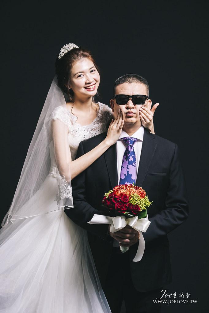 台北推薦台中婚攝,JOE愛攝影,游懿庭,自助婚紗,自主婚紗,幸福日和手工婚紗