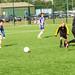 12s Navan Cosmos v Parkceltic Summerhill September 10, 2016 03