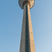"Milad Tower • <a style=""font-size:0.8em;"" href=""http://www.flickr.com/photos/87069632@N00/29565958920/"" target=""_blank"">View on Flickr</a>"