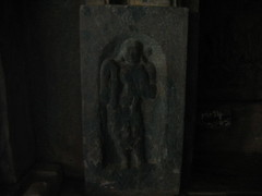 KALASI Temple photos clicked by Chinmaya M.Rao (55)