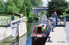 Thames at Lechlade_DM-012-WM
