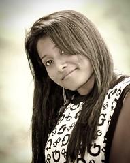 Mumbai Actress NIKITA GOKHALE Photos Set-2 (31)