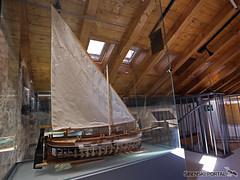 betina muzej drvene brodogradnje 210916 3
