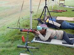 "Trafalgar & AAW 2012 • <a style=""font-size:0.8em;"" href=""http://www.flickr.com/photos/8971233@N06/8148767141/"" target=""_blank"">View on Flickr</a>"