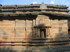 KALASI Temple photos clicked by Chinmaya M.Rao (106)