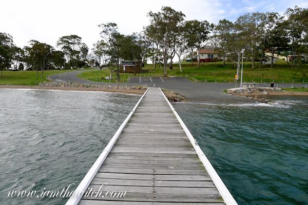 LakeMacquarie