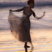 "Lauren in Motion • <a style=""font-size:0.8em;"" href=""http://www.flickr.com/photos/46573723@N03/8084881514/"" target=""_blank"">View on Flickr</a>"