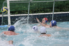 Het-y Tournament 2008 216_1