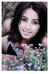 South Actress Sanjjanaa Photos Set-8 (37)
