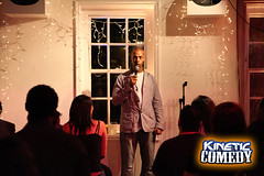 Kinetic Comedy Photos 193