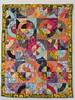 Quilts Go Modern_Elfreide1