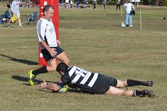 "Old Boys vs. Dallas - 18 • <a style=""font-size:0.8em;"" href=""http://www.flickr.com/photos/76015761@N03/8187549830/"" target=""_blank"">View on Flickr</a>"