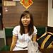 2012.11.09 來自馬來西亞的 Cammy
