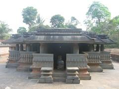 KALASI Temple photos clicked by Chinmaya M.Rao (66)