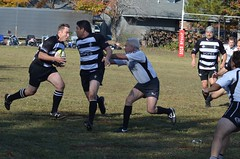 "Old Boys vs. Dallas - 25 • <a style=""font-size:0.8em;"" href=""http://www.flickr.com/photos/76015761@N03/8187550268/"" target=""_blank"">View on Flickr</a>"