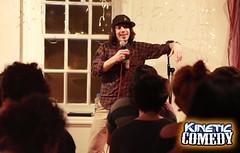 Kinetic Comedy Photos 220