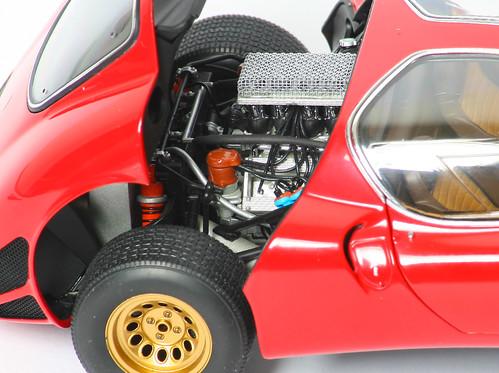 Alfa-33_motore_1