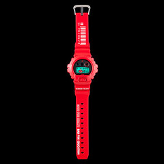 "AKIRA×G-SHOCK KANEDA 3 • <a style=""font-size:0.8em;"" href=""http://www.flickr.com/photos/66379360@N02/8278403423/"" target=""_blank"">View on Flickr</a>"