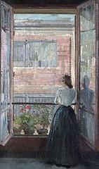 Antoine Bourdelle, 1861 – 1929
