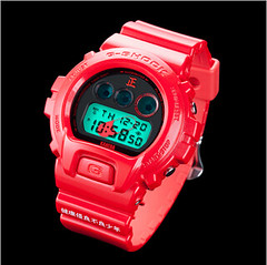 "AKIRA×G-SHOCK KANEDA 1 • <a style=""font-size:0.8em;"" href=""http://www.flickr.com/photos/66379360@N02/8278403803/"" target=""_blank"">View on Flickr</a>"