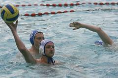 Het-y Tournament 2008 185_1