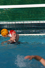 Het-Y 2007 Tournament 083