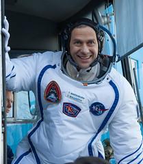 Expedition 34 Preflight (201212190023HQ)