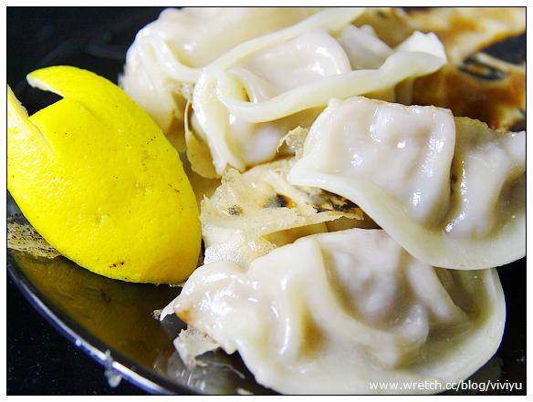 [邀稿]灣仔碼頭新口味上市~高麗菜鮮筍豬肉及高麗菜香菇豬肉(關門大吉) @VIVIYU小世界