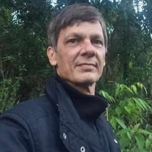Morre o ator Duda Ribeiro