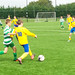 13 D2 Trim Celtic v Borora Juniors September 10, 2016 38
