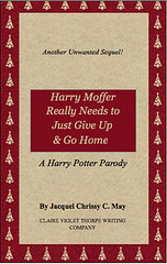Harry Moffer 4