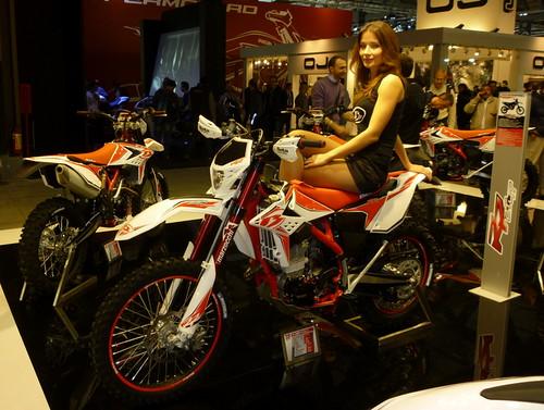 Salone Motociclo 2012 093