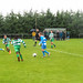 13D1 Trim Celtic v Enfield September 03, 2016 05