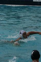 Het-Y 2007 Tournament 251
