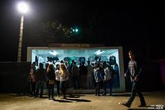 20160817 - Festival Vodafone Paredes de Coura 2016 Dia 17 Ambiente