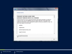 Windows_Server_2012_Install_07