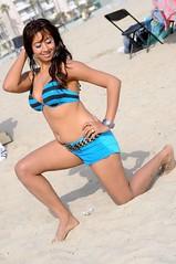 South Actress SANJJANAA Photos Set-5-Hot Piks (37)